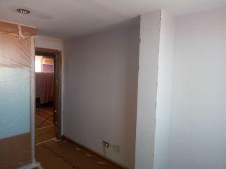 Estado Gotele en techos y paredes piso Pinto (16)