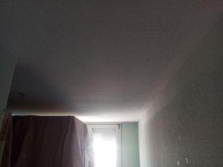 Estado Gotele en techos y paredes piso Pinto (17)