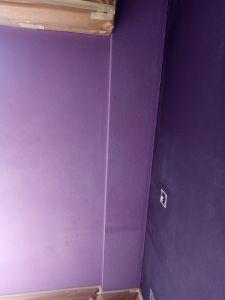 Estado Gotele en techos y paredes piso Pinto (29)