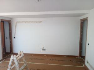 Estado Gotele en techos y paredes piso Pinto (35)