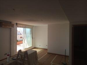 Estado Gotele en techos y paredes piso Pinto (40)