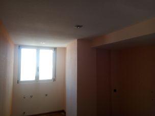 Estado Gotele en techos y paredes piso Pinto (5)