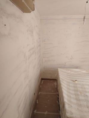 1 mano de aguaplast macyplast en paredes (1)