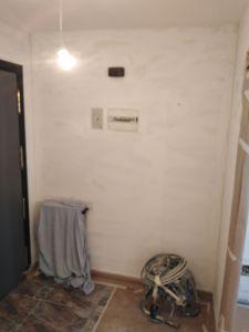 1 mano de aguaplast macyplast en paredes (12)