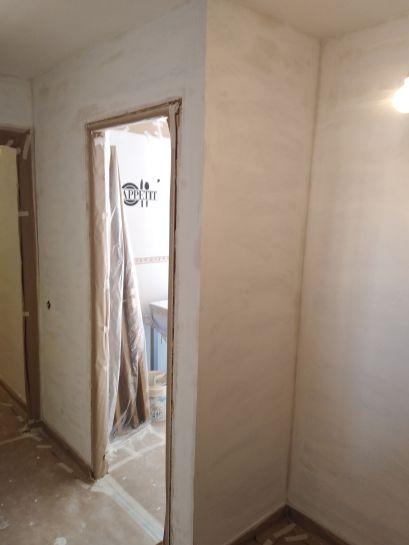 1 mano de aguaplast macyplast en paredes (13)