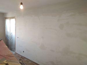1 mano de aguaplast macyplast en paredes (15)