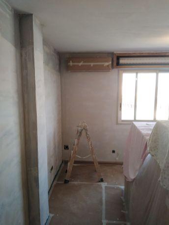 1 mano de aguaplast macyplast en paredes (19)