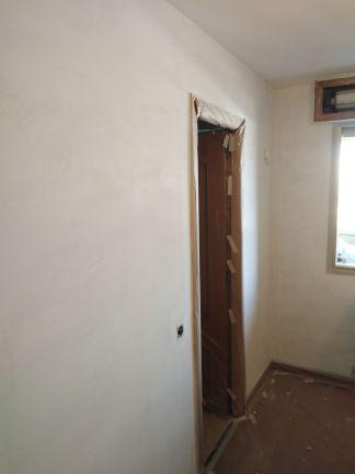 1 mano de aguaplast macyplast en paredes (5)
