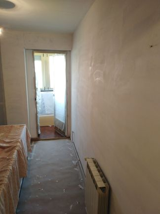 1 mano de aguaplast macyplast en paredes (6)