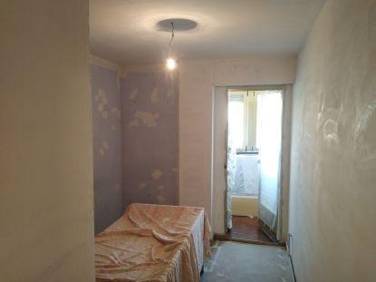 1 mano de aguaplast macyplast en paredes (7)