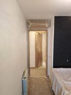 1 mano de aguaplast macyplast en paredes (8)