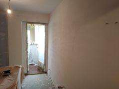Aplicado 2 mano de aguaplast macyplast en paredes (10)