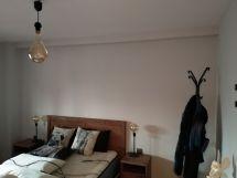 Dormitorio Plastico color gris S-1500-N (1)