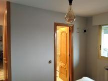 Dormitorio Plastico color gris S-1500-N (2)
