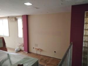 Estado paredes Salon y entrada (3)