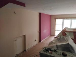 Estado paredes Salon y entrada (6)