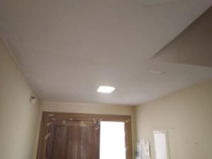 Estado techos Salon y entrada (10)