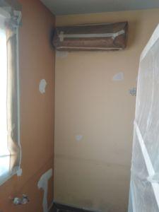 Habitacion 2 Replastecido de tacos y golpes (4)