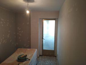 Replastecido de paredes (6)