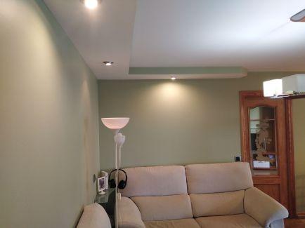 Salon Esmalte Valacryl color verde (5)