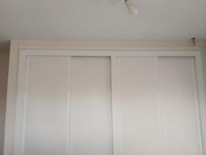 Estado dormitorio papel pintado (3)