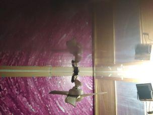 Reflejos sobre estuco mineral gris techos (8)
