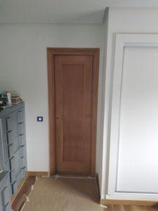 Estado puertas color roble (12)