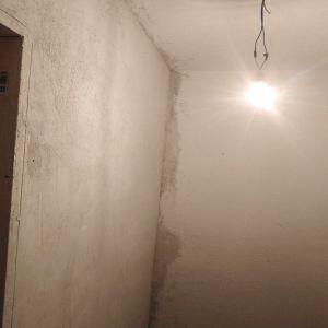 Estado Gotele plastificado en techos y paredes - Usera (23)