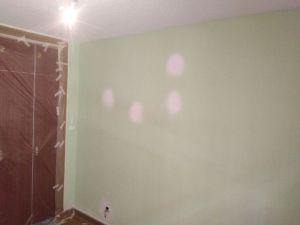 Estado Gotele plastificado en techos y paredes - Usera (39)
