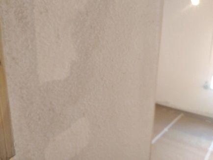 Estado Gotele plastificado en techos y paredes - Usera (42)