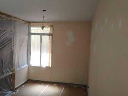 Estado Gotele plastificado en techos y paredes - Usera (7)