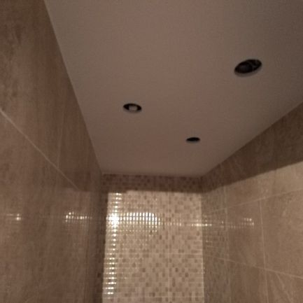 Plastico liso sideral S-500 color blanco wc (1)
