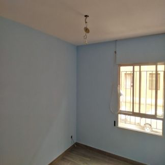 Plastico liso sideral s-500 color azul habitacion (1)