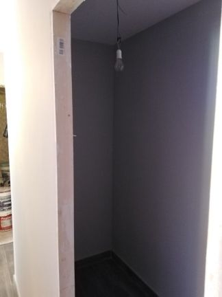 Plastico liso sideral s-500 color gris (7)