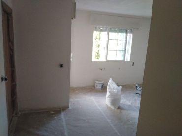 1 tendida de macyplast en paredes las Rozas (12)