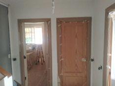 1 tendida de macyplast en paredes las Rozas (15)