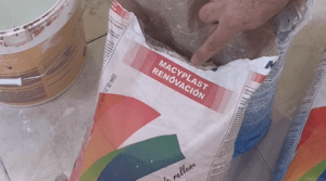 Macyplast Renovacion