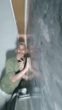 Pulido Estuco Marmol Coslada lija 4000 2