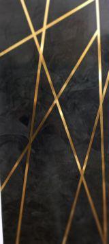 Estuco Black Gold Elegant (2)