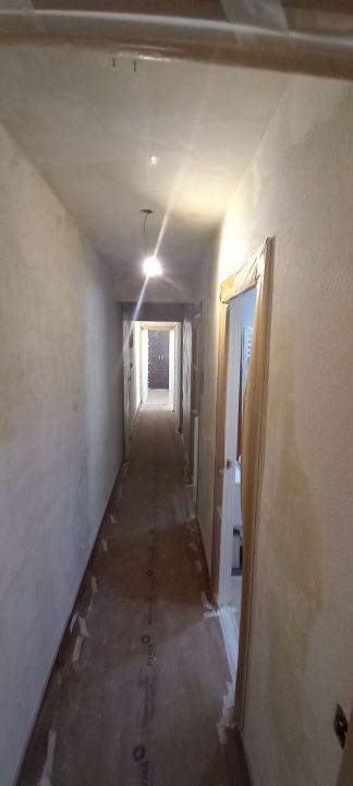 Aceite de linaza en techos y paredes (12)