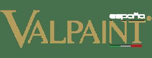 Logo Valpaint Espana Pinturas Urbano