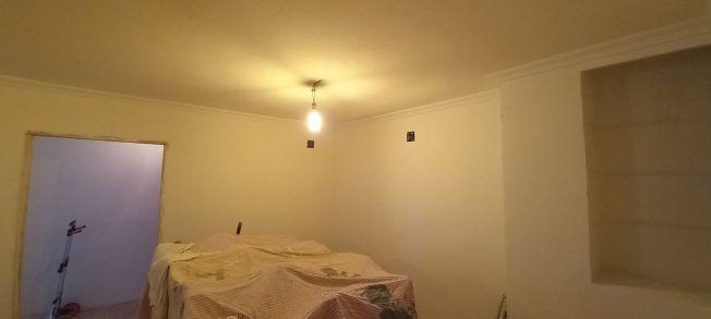 1 mano de macyplast en techos y paredes (6)