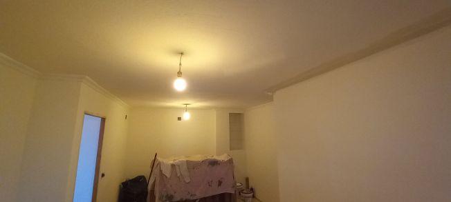 1 mano de macyplast en techos y paredes (8)