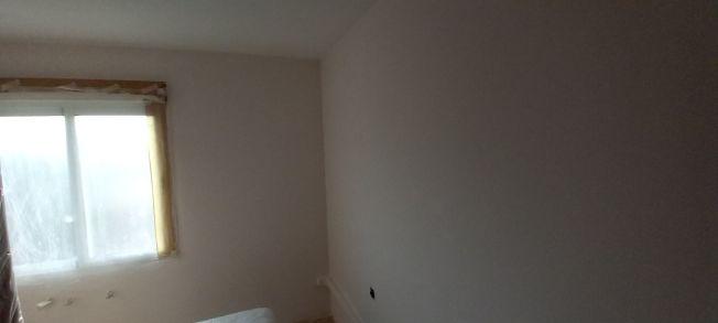 1 mano de plastico y replastecidos en techos y paredes (7)