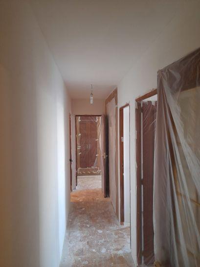3 mano de macyplast acabados en techos y paredes (1)
