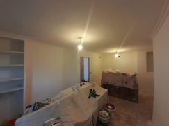 3 mano de macyplast acabados en techos y paredes (17)