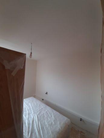 3 mano de macyplast acabados en techos y paredes (4)