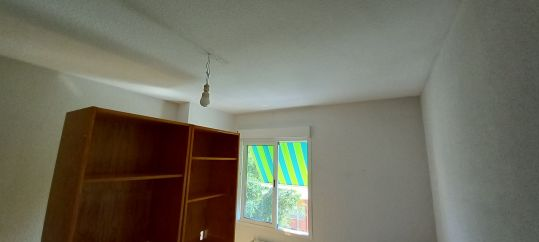Estado Gotele plastificado en techos y paredes (15)