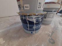 Esmalte al agua valacryl (1)