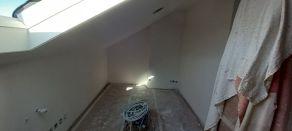 Lijado - 1 mano de plastico sideral en techos y paredes (8)